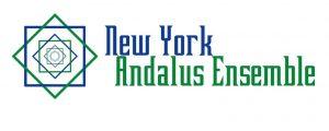New York Andalus Ensemble logo