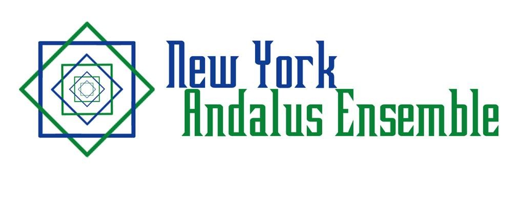 New York Andalus Ensemble logo