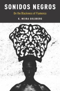 Sonidos Negros book cover