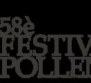 58th Annual Pollença Festival