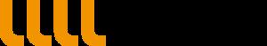 Institut Ramon Llull logo