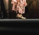 Symposium on Flamenco in the United States